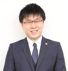 伊藤 一星 弁護士