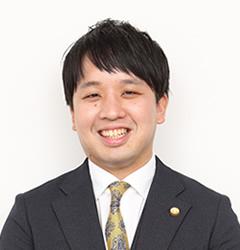 泉田 仁 弁護士