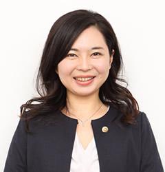 関口 久美子 弁護士