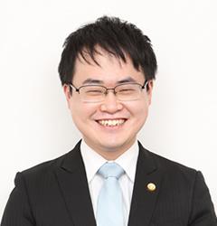 菅原 隆介 弁護士