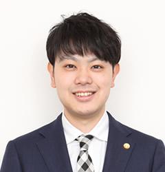 高橋 海渡 弁護士